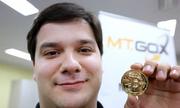 Cựu Giám đốc sàn Bitcoin bi quan về tiền ảo