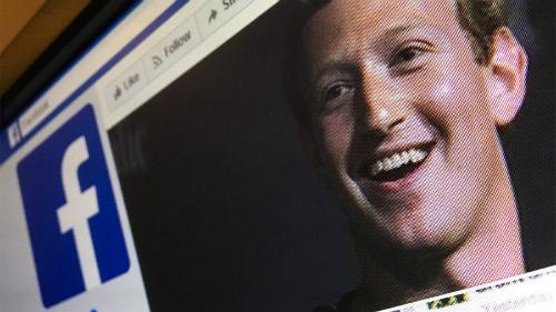 Facebook bị nghi ngờ che dấu vết nhạy cảm bằng cách âm thầm xoá những tin nhắn đã được Mark Zurkerberg và một số lãnh đạo từng gửi đi qua Messenger.
