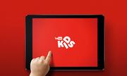 YouTube sẽ kiểm duyệt thủ công video cho trẻ em