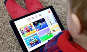 Google bị cáo buộc thu thập dữ liệu trẻ em bất hợp pháp
