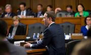 Zuckerberg gợi ý về một phiên bản Facebook trả phí
