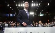 Hành trình đưa Mark Zuckerberg ra điều trần trước Quốc hội