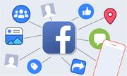 Facebook lấy dữ liệu người dùng từ những nguồn nào