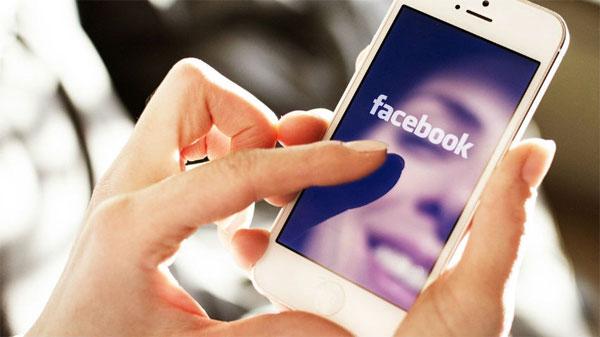 Facebook có thể mất hàng tỷ USD vì vụ kiện tập thể