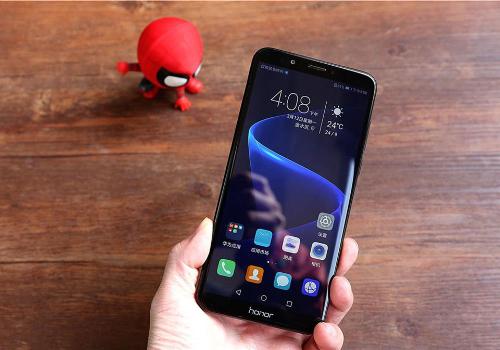 Honor 7C hướng tới người dùng phổ thông, có nhu cầu sử dụng trung bình với giá bán phải chăng nhưng vẫn sở hữu rất nhiều tính năng.