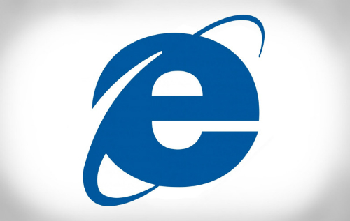 IE là trình duyệt web gắn liền cùng với hệ điều hành Windows từ năm 1995.