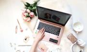 Acer Swift 3 - laptop dành cho người trẻ năng động