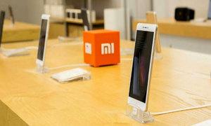 Xiaomi dự kiến xuất xưởng 100 triệu smartphone năm 2018