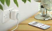 5 lý do nên sử dụng ổ cắm thông minh