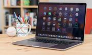 Bàn phím MacBook Pro mới gặp lỗi nhiều gấp đôi đời cũ