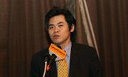 Ming-chi Kuo rời KGI Securities, không còn dự đoán về iPhone