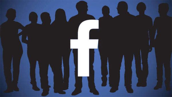Facebook sa thải nhân viên truy cập trái phép thông tin người dùng