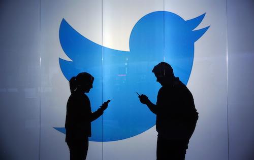 Tất cả thành viên Twitter được khuyến cáo đổi mật khẩu ngay.