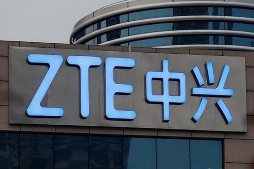 ZTE đang có các hành động để mong phía Mỹ giảm án.