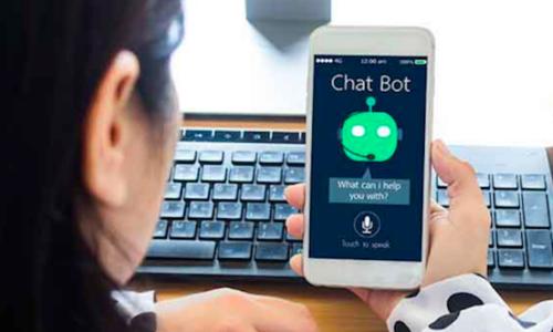 FPT ra nền tảng tạo lập chatbot hỏi đáp
