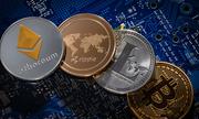Facebook có thể phát hành tiền ảo cạnh tranh với Bitcoin