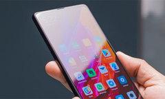 Các smartphone có thể dùng thử Android P