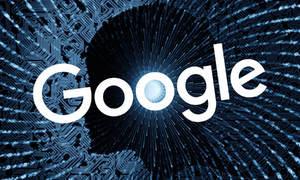 Trợ lý ảo AI của Google bị nhận xét là 'thật đáng sợ'