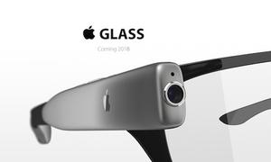 Kính thông minh của Apple sẽ trễ hẹn đến 2021