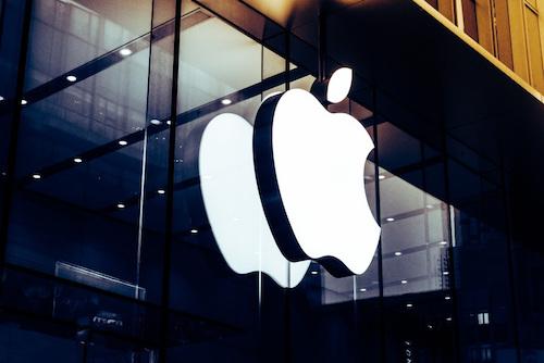 Vụ kiện bản quyền giữa Apple và Samsung kéo dài từ 2011.