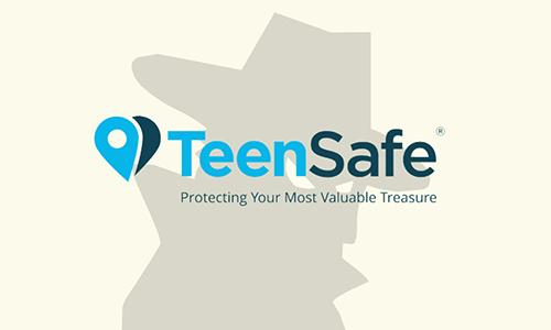 Dữ liệu của TeenSafe được lưu trữ không an toàn trên máy chủ Amazon.