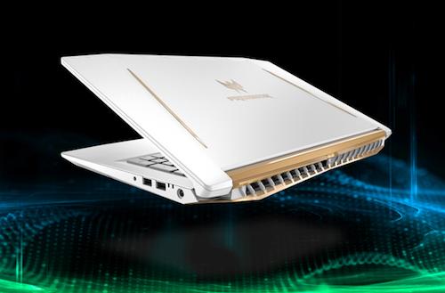 Acer ra mắt quái thú chiến game Predator Helios 500 - 2