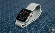 Apple Watch LTE bản tân trang giá rẻ hơn 100 USD