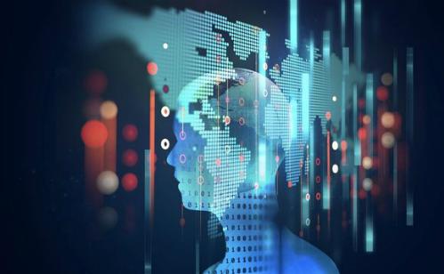 10 tính năng AI của điện thoại tương lai - 2
