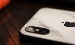 Cách cài đặt iOS 12 beta cho iPhone, iPad