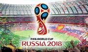 Đồng bộ lịch thi đấu World Cup vào smartphone, máy tính