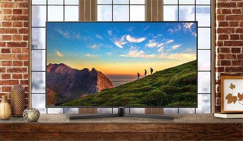 Những TV dưới 30 triệu có màn hình lớn cho mùa World Cup - 3