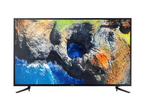 Những TV dưới 30 triệu có màn hình lớn cho mùa World Cup - 4