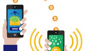 Ứng dụng của Blockchain không chỉ có Bitcoin