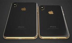iPhone mới có thể trang bị tính năng 'bóp' như smartphone HTC