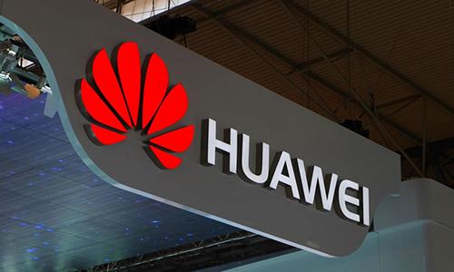 Australia lo ngại an ninh với các thiết bị viễn thông của Huawei.