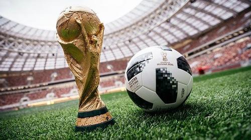 Những món đồ chơi công nghệ mùa World Cup - 3
