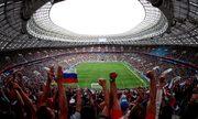 Công nghệ Goal-line trận Bồ Đào Nha hạ Morocco nghi bị phá hoại