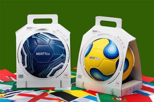 Những món đồ chơi công nghệ mùa World Cup - 4