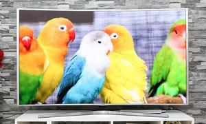 Những TV màn hình lớn giảm giá hơn 50%