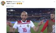 Công nghệ VAR bị chê là 'rác rưởi' sau trận đấu của Tây Ban Nha