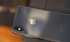 iPhone X Plus lộ điểm hiệu năng khủng
