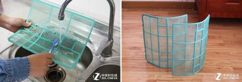 Ba bước vệ sinh dàn lạnh điều hòa mà không cần gọi thợ - 1