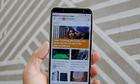 Galaxy J6 - smartphone dòng J đầu tiên có màn hình vô cực