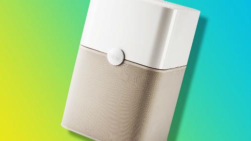 Người dùng nên cân nhắc hiệu quả sử dụng của máy lọc không khí.