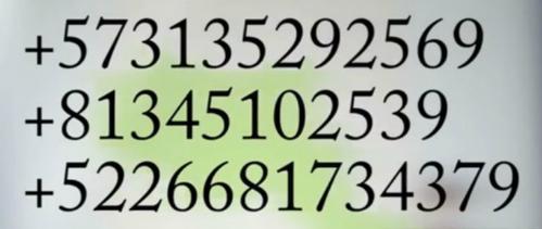 Số điện thoại được chia sẻ để tạo kết nối với tài khoản của Momo.