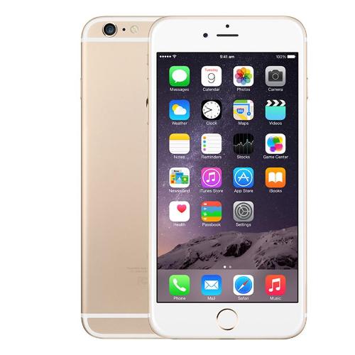 Sau khi đặt mua Iphone 6 32GB VN/A, khách hàng có thểnhận hàng nhanh chóng trong vòng 2h đồng hồ vớidịch vụ TikiNOW.