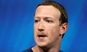 Cổ đông lại muốn Mark Zuckerberg từ chức sau khi Facebook mất 146 tỷ USD