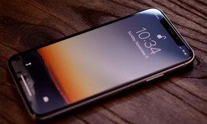 iPhone X bản 'giá rẻ' có thể ra mắt cuối tháng 11