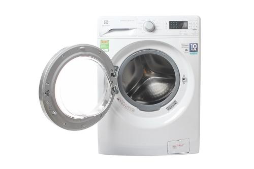 Loạt máy giặt sấy phù hợp mùa mưa bão - 3