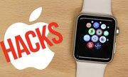 Apple Watch 3 lần đầu tiên bị bẻ khoá phần mềm